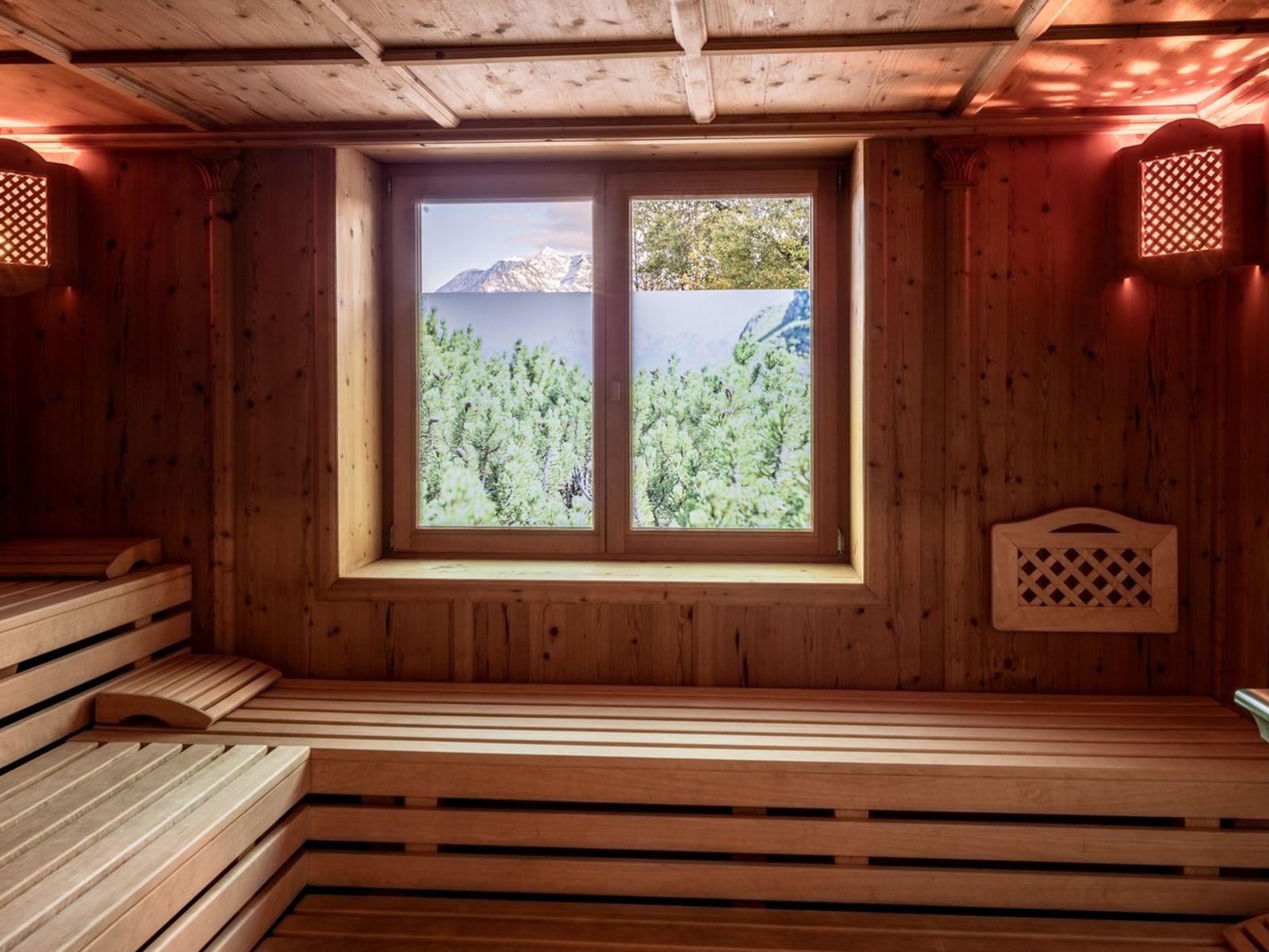 Innenarchitektur Sauna Bilder Ideen Von