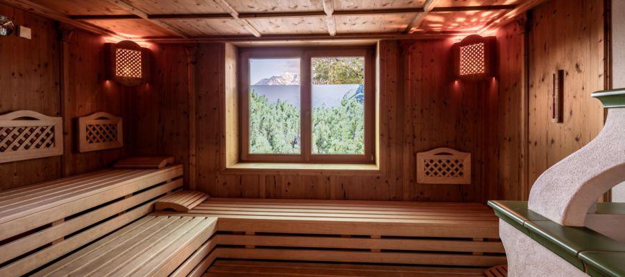 2 mann sauna hu78 kyushucon. Black Bedroom Furniture Sets. Home Design Ideas